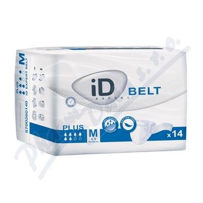 iD Belt Medium Plus 14ks 5700260140