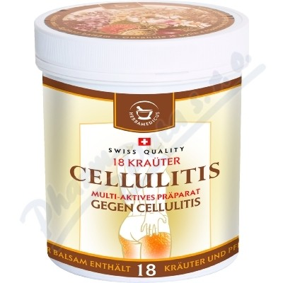 Cellulitis 500ml