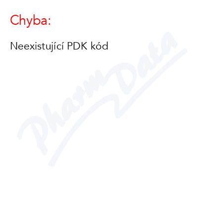 Proužky diagnost. WELLION Linus 50ks