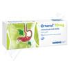 Ortanol 10mg por.cps.etd.28x10mg